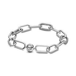 Me Link Bracelets