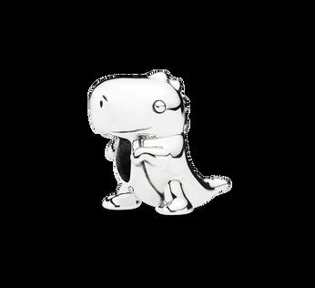 Dino the Dinosaur Charm