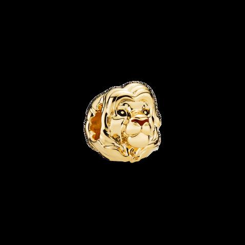 Pandora Shine, Disney The Lion King Simba Charm