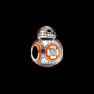 Star Wars™ BB-8™ Charm