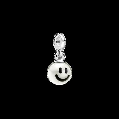 Pandora ME Happy Mini Dangle