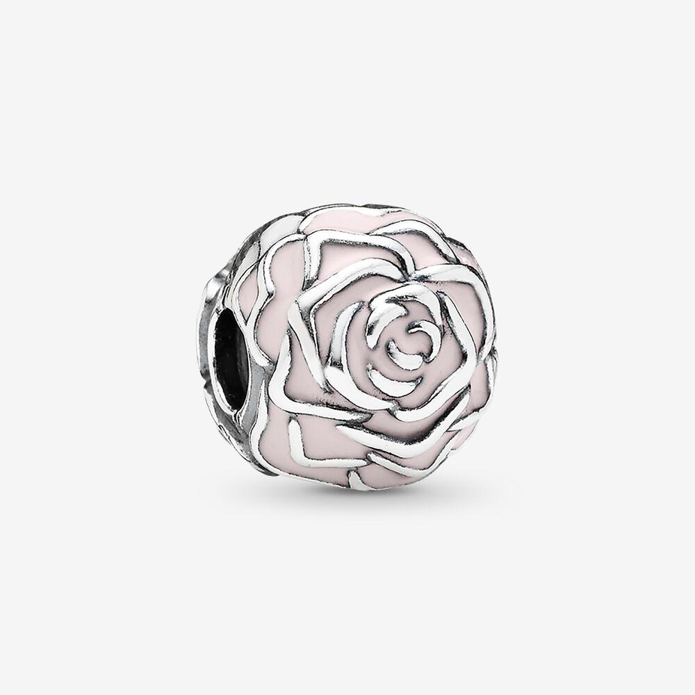 clip pandora rose