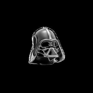 Star Wars™ Darth Vader™ Charm