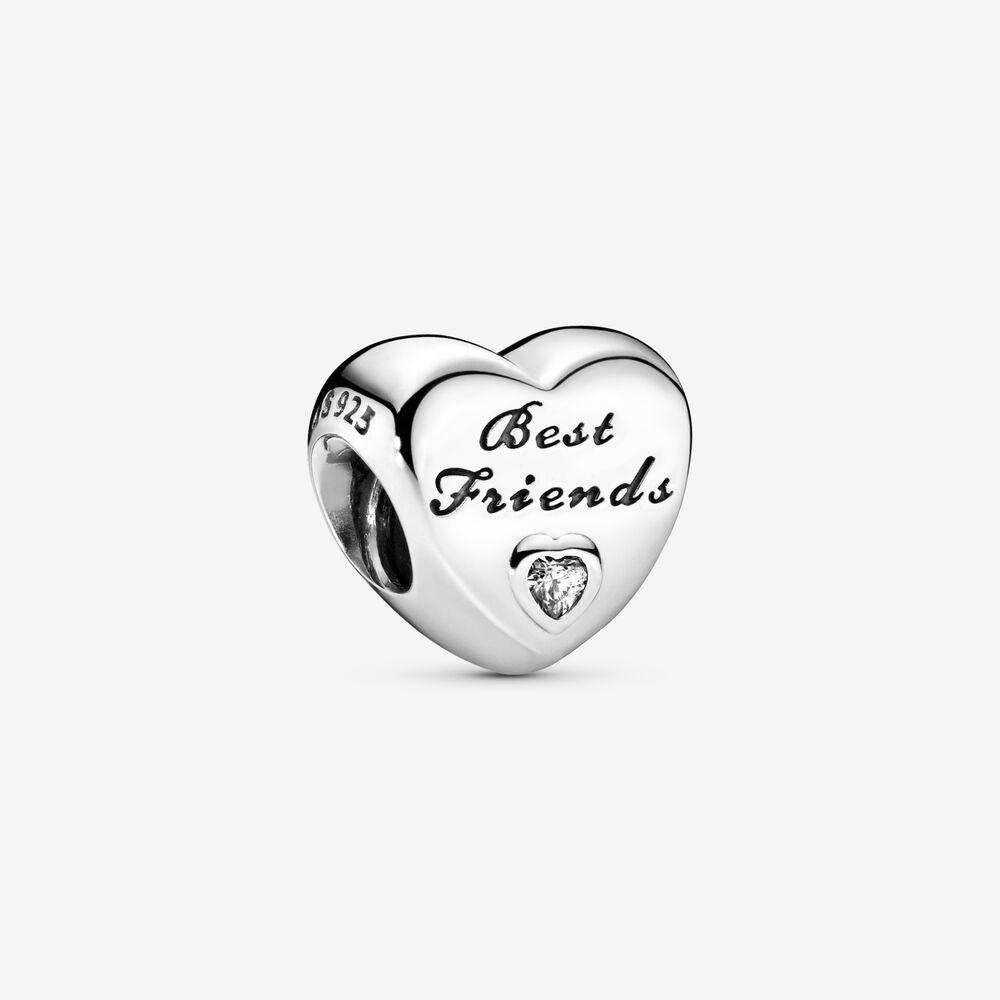 ciondoli pandora friends