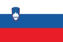 icon for Slovenia