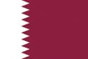 icon for Qatar
