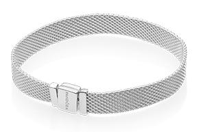 Moments Bracelet