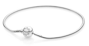 Essence Charm Bracelet